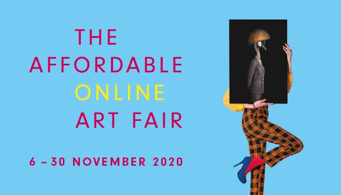 WATCH THE ONLINE FAIR TOURS BACK